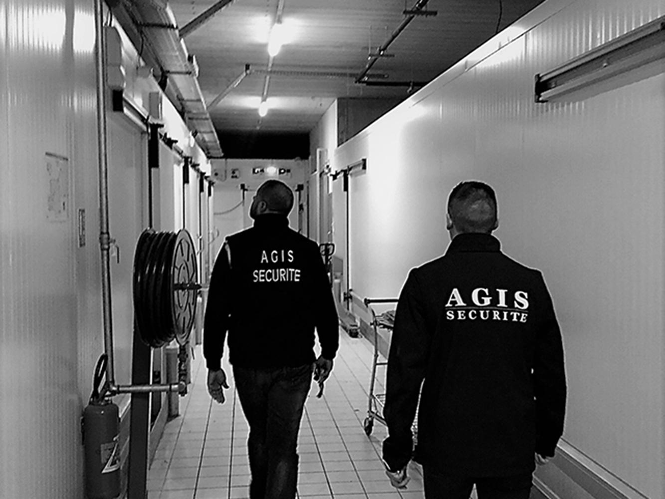 AGIS_Securite_-_Specialiste_normes_sécur