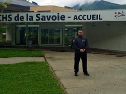 AGIS Securite - Presence et accueil (2).