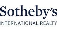 SOTHEBY'S_INTERNATIONAL_REALTY_LOGO.jpg