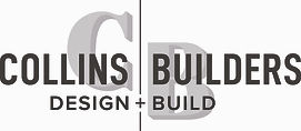 Collins_Builders_Logo_GRAYSCALE-1.jpg