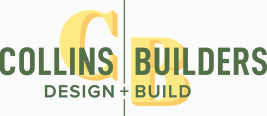 Collins_Builders_Logo_4_COLOR 2.jpg