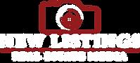 Logo White Transaprent 2.png