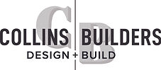 Collins_Builders_Logo_GRAYSCALE.jpg
