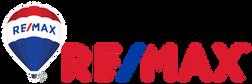 remax-logo.png