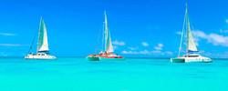 private_charter_boat_cancun