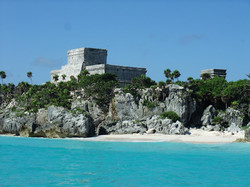 approaching-tulum-from-the-sea
