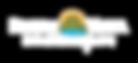 rivieria-maya-logo-large.png