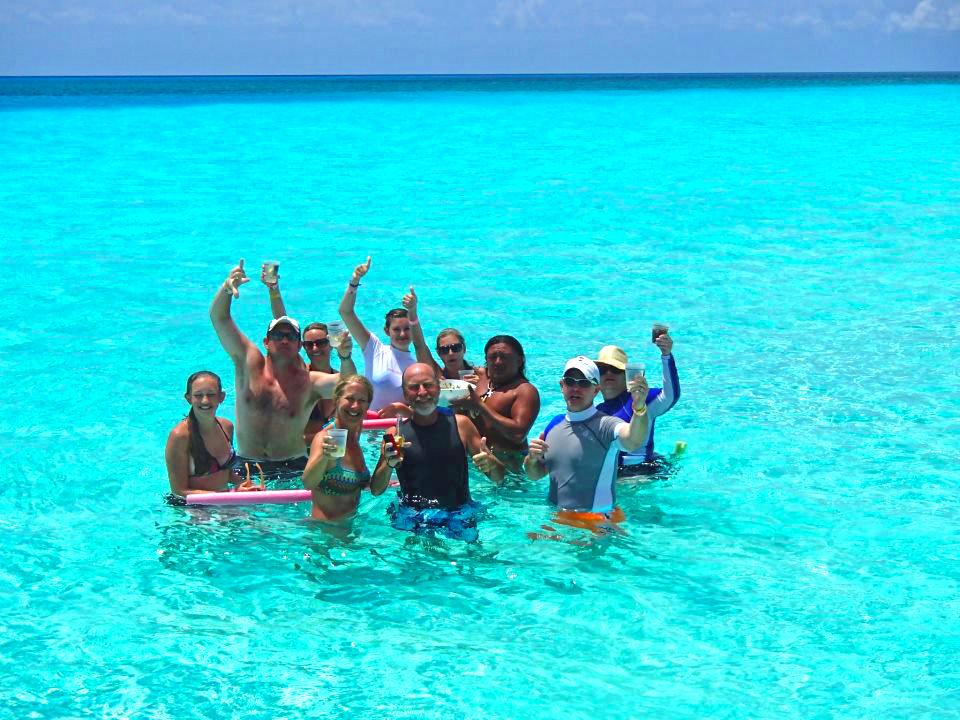 snorkel-cozumel-snorkeling-tour