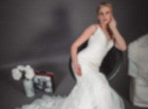 Hochzeitsfotgraf