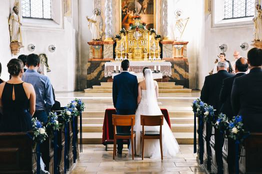 HochzeitM&D0062.jpg