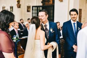 HochzeitM&D0141.jpg