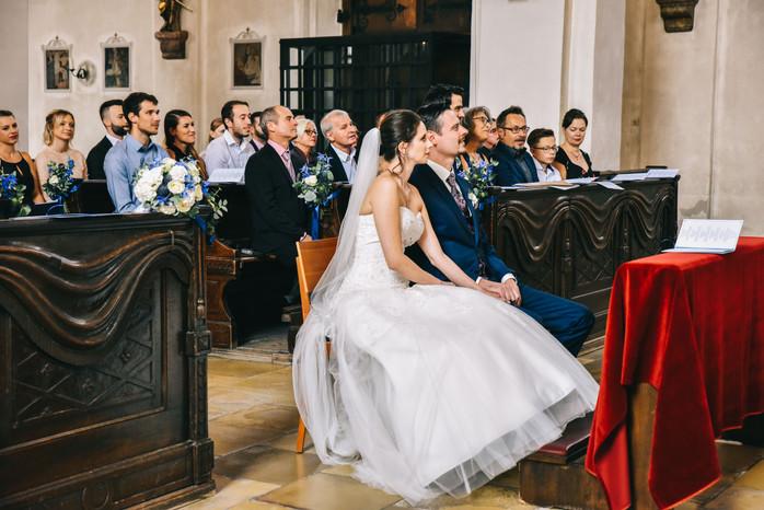 HochzeitM&D0093.jpg