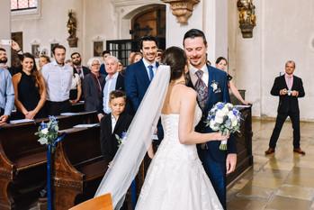 HochzeitM&D0051.jpg