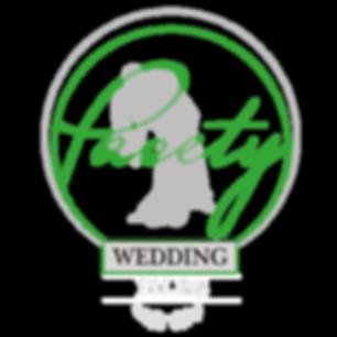 Logo-Pasety-Wedding-Films.png