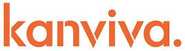 Kanviv_Logotyp_Orange.jpg