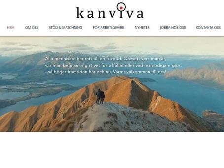 Kanviva.com