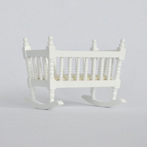 Spindle Cradle