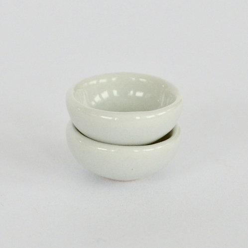 Bowls (Set of 2)
