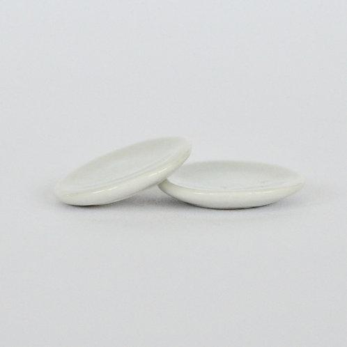 Plates (Set of 2)