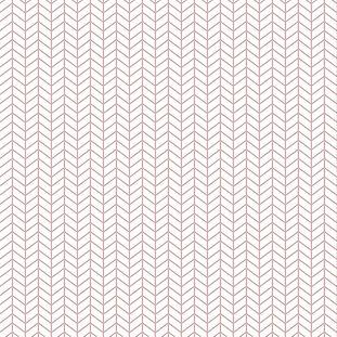 Herringbone Pattern.jpg