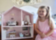 Lucy with Dollhouse 2.jpg