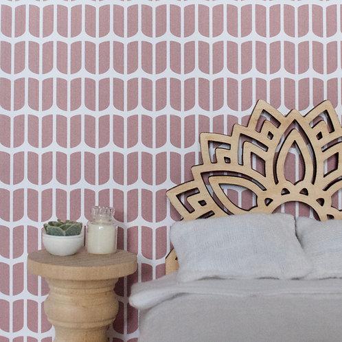 Tulip Wallpaper Download