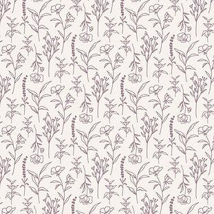 Floral Pattern.jpg