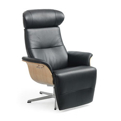 timeout recliner
