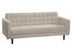 bl_sofa