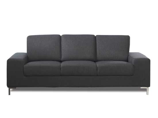 Awesome Scandinaviancomfort Oregon Sofa