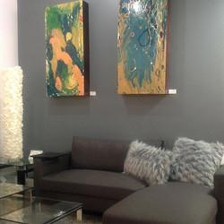 #ScandinavianComfort Furniture 4 The Mod