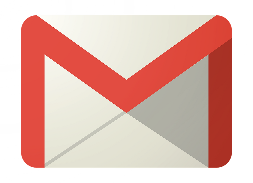 Gmail for payments