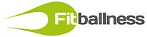 Logo Fitballness.png