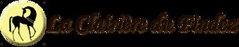 logo-findez.png