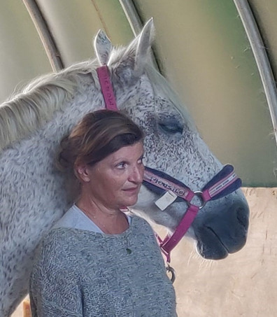 sophie+cheval 2.jpg