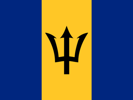 My Barbados: Juette Cox