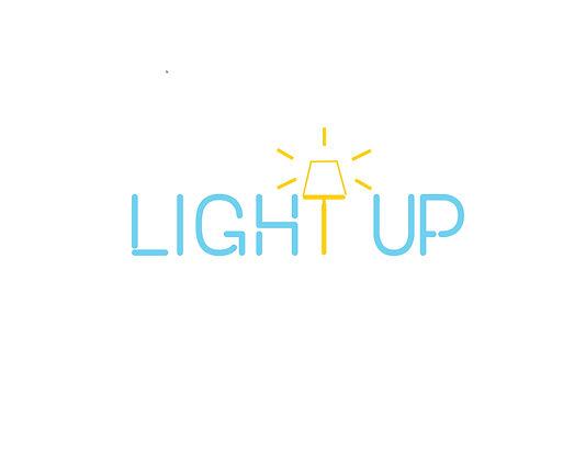 Light up thicker-01.jpg