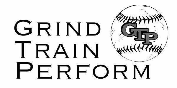 Grind Train Perform_edited_edited.jpg