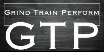 Grind Train Perform.png