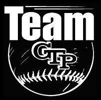 TeamGTP logo_edited.png
