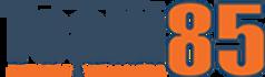 Team 85 Logo.png