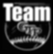 TeamGTP Logo Black.png