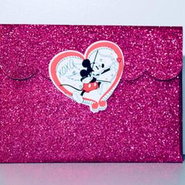 Disney Glitter Valentines Envelope.jpeg
