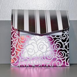 Pink Rose Metallic Envelope_edited.jpg