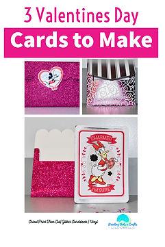 Disney Valentines Day Cards.jpg