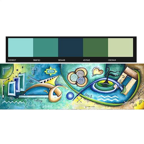 LoveQuotes Color pallete.jpg