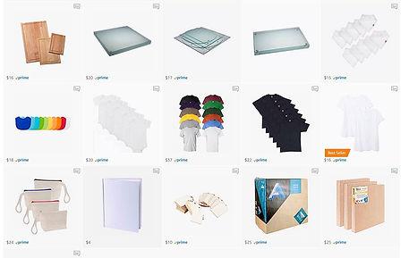 Amazon Blanks 2_edited.jpg