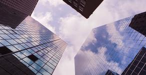 Real Estate Portfolio Analyst with Dutch