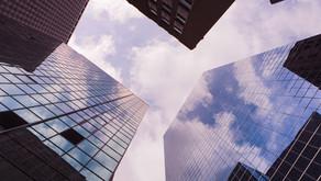 Opciones de financiamiento para pequeñas empresas