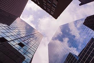 Urban Clouds